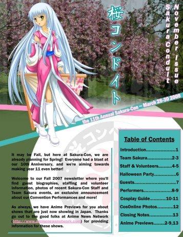 Sakura_Conduit_Nov20.. - Sakura-Con