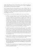 Lektionen aus Sura Yusuf - Salaf.de - Seite 3