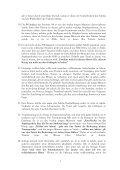 Lektionen aus Sura Yusuf - Salaf.de - Seite 6