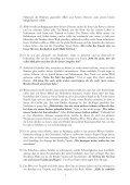 Lektionen aus Sura Yusuf - Salaf.de - Seite 7