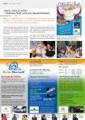 Ab sofort neu im THALEkurier - Ihre Privatanzeige in Zusammen - Seite 4