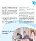 Portuguese - Page 3