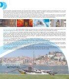 Portuguese - Page 6