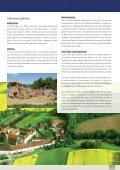 Staatlich anerkannter Erholungsort - Gemeinde Salem - Seite 3