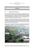 Anlage 4.2 - Gemeinde Salem - Page 3