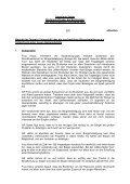 Protokoll - Gemeinde Salem - Page 6