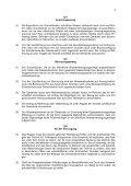 Wasserversorgungssatzung - Gemeinde Salem - Page 2