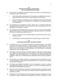 Wasserversorgungssatzung - Gemeinde Salem - Page 3