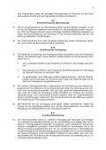 Wasserversorgungssatzung - Gemeinde Salem - Page 4