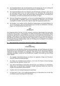 Wasserversorgungssatzung - Gemeinde Salem - Page 5