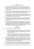 Wasserversorgungssatzung - Gemeinde Salem - Page 6