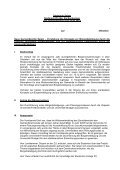 Protokoll - Gemeinde Salem - Page 4