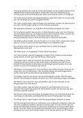 Protokoll - Gemeinde Salem - Page 5