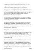 Zum Downloaden der Ansprache des ... - Gemeinde Salem - Page 3