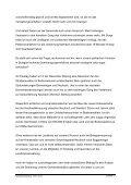 Zum Downloaden der Ansprache des ... - Gemeinde Salem - Page 7