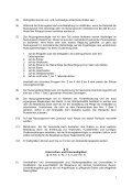 Anlage 32 - Gemeinde Salem - Page 7