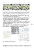 Teil 2- am 25. Juli 2013 - Page 2
