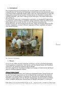 Teil 2- am 25. Juli 2013 - Page 3