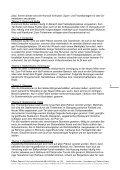 Teil 2- am 25. Juli 2013 - Page 4