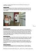 Teil 2- am 25. Juli 2013 - Page 5