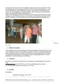 Teil 2- am 25. Juli 2013 - Page 6