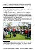 Ergebnisprotokoll der 1. Bürgerwerkstatt in ... - Gemeinde Salem - Page 2