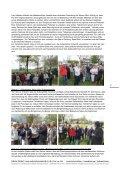 Ergebnisprotokoll der 1. Bürgerwerkstatt in ... - Gemeinde Salem - Page 3