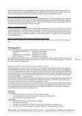 Ergebnisprotokoll der 1. Bürgerwerkstatt in ... - Gemeinde Salem - Page 4
