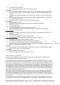 Ergebnisprotokoll der 1. Bürgerwerkstatt in ... - Gemeinde Salem - Page 6