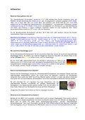 www.jahrhundertlüge.de - Seite 7