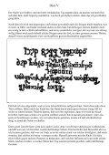 Chymische Hochzeit Christiani Rosencreutz Anno 1459 - Seite 5