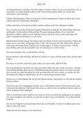 Chymische Hochzeit Christiani Rosencreutz Anno 1459 - Seite 6