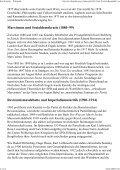 Karl Kautsky - Seite 2
