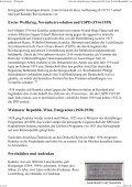 Karl Kautsky - Seite 3