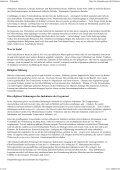 Judentum - Esoterik heisst: Neues Denken, neues Leben - Page 3