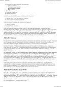 Judentum - Esoterik heisst: Neues Denken, neues Leben - Page 4