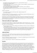Judentum - Esoterik heisst: Neues Denken, neues Leben - Page 6
