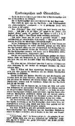 Tyrkreiszeichen und Sternbilder (Jarl Widar) - Salfena.net