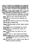 Tyrkreiszeichen und Sternbilder (Jarl Widar) - Salfena.net - Page 4