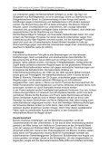 Menschenrechtsverbrechen: Stehen bald Unternehmer und ... - Page 2