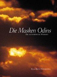 Die Masken Odins