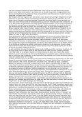 """""""Der Yoga-Pfad"""" von Alice Bailey - libri esoterici - Page 2"""