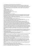 """""""Der Yoga-Pfad"""" von Alice Bailey - libri esoterici - Page 6"""
