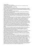 """""""Der Yoga-Pfad"""" von Alice Bailey - libri esoterici - Page 7"""
