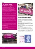 LIFE IN Salford - Salford City Council - Page 4