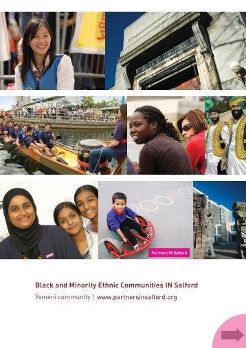 BME Yemeni (Adobe PDF format, 5.8mb) - Partners IN Salford