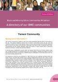 BME Yemeni (Adobe PDF format, 5.8mb) - Partners IN Salford - Page 3