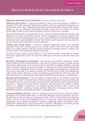 BME Yemeni (Adobe PDF format, 5.8mb) - Partners IN Salford - Page 6