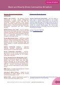 BME Yemeni (Adobe PDF format, 5.8mb) - Partners IN Salford - Page 7