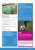 LIFE IN Salford - Salford City Council - Page 7